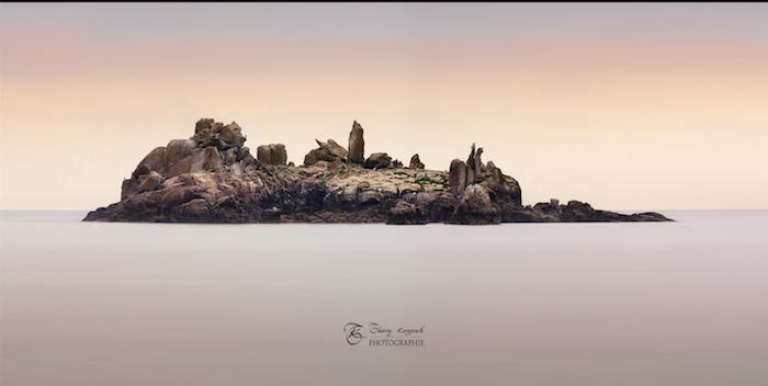 Capture d'écran 2014-01-30 à 14.26.55