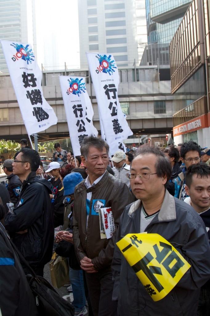 rassemblement pour la liberté de la presse