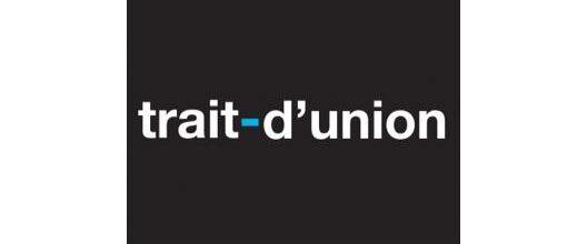 Publication by Trait-d'Union magazine