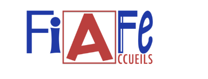 Publication by FIAFE Acceuils